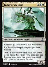 MTG Magic OGW FOIL - Mindmelter/Fondeur d'esprit, French/VF