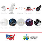 Fast Car Charger&Wall Charger&1M Charging Cable&Phone Case For iPhone 12 Mini
