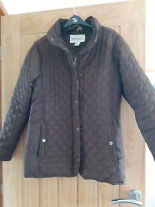 Regatta Size 16 Jacket Coat
