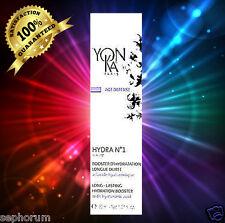 Yonka New Box Hydra N1 Serum Hydrating Booster 30ml(1.01oz)Exp 04/2019