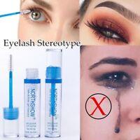 Eyelash Extension Coating Sealer Protective Longer Life Sealant Lasting