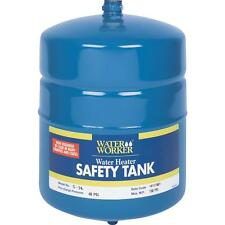 Water Worker 2Gal Expansion Tank