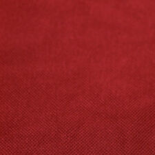 Stretch Pique Knit Fabric Viscose Spandex Fabric by the Yard - Style 0507