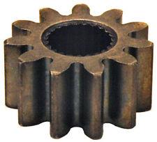Toro Steering Pinion Gear SL500 GT210 LX420 LX423 LX500 LX425 LX427 LX460 LX468