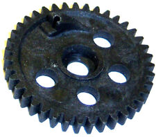 02041 Plastic Small 39 teeth gear - Behemoth HSP Hi Speed Parts