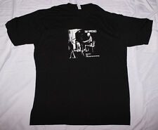 The Specials-Ghost Town-XXL Black  T-shirt