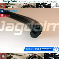New Jaguar S3 XJ Finisher BAC2288*