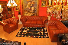 Chesterfield Victorian   3+2+1 A400