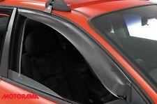 Genuine GM Holden Slimline Weathershields Set of 2 VT-VZ Commodore NEW #92140078