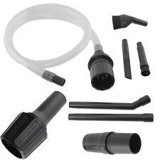 Micro Tool Kit for KARCHER MV2 MV4 MV5 MV6 WD3 Vacuum Attachment Mini Brush 35mm