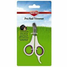 Kaytee / Super Pet Pro Nail Trimmer