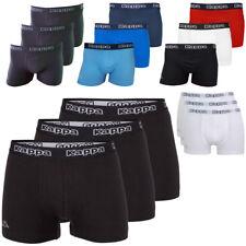4c9bdfd03a9a14 Herren-Unterhosen aus Baumwolle in Größe S günstig kaufen | eBay