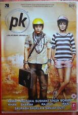 PK ,HINDI BOLLYWOOD MOVIE(2014), HIGH QUALITY PICTURE&SOUNDS,ENGLISH SUBTITLES