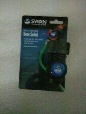Swan P-Swan Swivel Connector