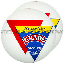 "Seaside Grade 15"" Limited Edition Pair of Lenses (15.322)"
