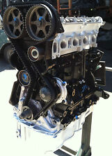 2003 -2009  CHRYSLER PT CRUISER 2.4 LITER DOHC ENGINE REMAN W WARRANTY NON TURBO