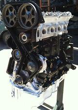 2003 -2009  CHRYSLER PT CRUISER 2.4 LITER DOHC ENGINE REMAN W WARRANTY NON TURBO