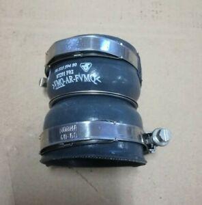 13547795030 Raccordo tubo, impianto d'aspirazione -ORIGINALE- MINI R55, R56
