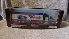 "Nascar-Racing Champions ""Raybestos"" Truck - 1:64 Scale  (CA 4)"