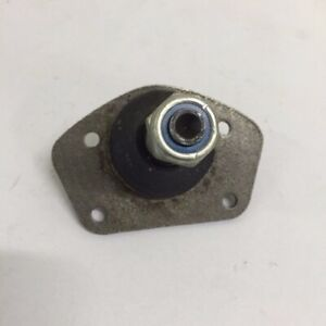 Renault R12, R15, R17 1969-1977 Lower Ball Joint BJ106