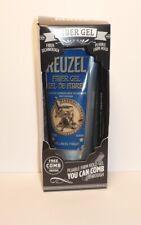 Reuzel Fiber-Gel Firm Hold 100ml