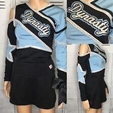 New listing Real Cheerleading Uniform Dynasty Adult Small