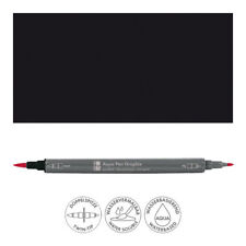 kirschrot Marabu 14003031 Marabu Aquarell-Wachsmalstift Art Crayon