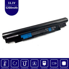 Laptop Battery for Dell Vostro V131R V131D V131 P18S001 P18S ,N2DN5