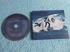 Goldjunge CD Um So Weiter Der Blick - mit INGO POHLMANN am Gesang !! Digipak