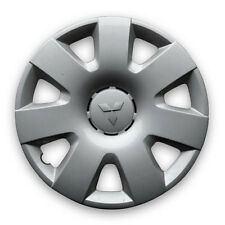 """Hubcap Wheecover Mitsubishi Outlander 16 """" 2007 2008 Priority Mail  #804"""