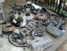 Nissan Car and Truck Parts Wholesale and Bulk Lots