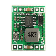Small Size Dc-Dc Step Down Power Module Mp1584En 3A Adjustable Converter~QA