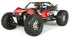 Axial AX90032 Yeti XL 1 8 4wd Monster Buggy
