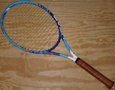 Head TGT297 Graphene XT Instinct MP XL 4 1/4 - 4 3/8 Pro Stock Tennis Racket 4G