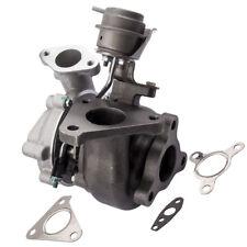 NEUF Hella électronique Turbocompresseur Servomoteur Gear//VER-moteur Type 1//73541900