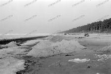 Riga-Latvija-Lettland-Livland-Vidzeme-1941-strand-Quartier-wehrmacht--19
