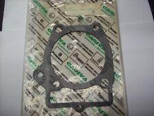 Guarnizione  base cilindro Cagiva 350 T4 800039753