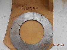 clutch plate norton vintage 060744