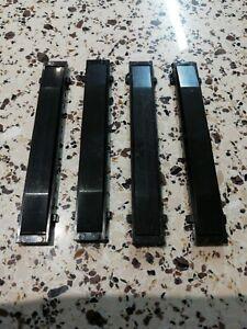 Hornby OO Gauge R617 Uncouplers X4