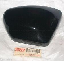 YAMAHA 2UJ-21721-00-0H COPERCHIO DESTRO DX NERO ORIGINALE XV 250