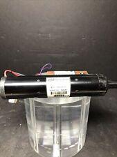 Melles Griot 05 Lsc 805 Ftir Laser Thermo Scientific Untested Jhb7