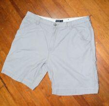 Faded Glory Cargo Shorts Khaki Men's Size 42
