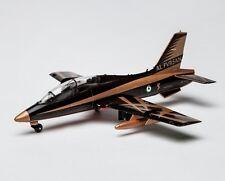Air Force 1 AF1-0122 Aermacchi MB-339, Uae Air Force, Al Fursan Demo Team N º 1