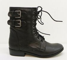 Style&co.. Booties for Damens       db5256