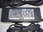 Fuente de alimentación Original HP Envy TouchSmart 17-j043cl Auténtico Adaptador