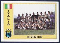 #061-CHELSEA//ITALY-LAZIO-ROBERTO DI MATTEO PANINI EUROPEAN FOOTBALL STARS 1997
