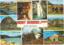 26 - cpsm - MONT GERBIER DE JONCS