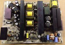 lg Plasma 42pc1da Tv Power Supply 6709900019A Rev 1.0 Pdp42x3 (ref144)