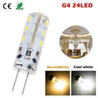 Lámpara Empotrada de techo LED 9/12/15W Focos Luz Regulable Bombillas Con Driver
