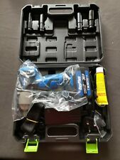 dayplus impact wrench ,brand new in case